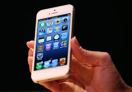 What to Do if Your iPhone 5 Is Constantly Running Out of Battery