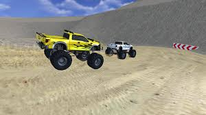 """Monster Truck Rally – """"Android"""" Programos """"Google Play"""" Play Dirt Monster Truck Rally Matters Toys Trucks Stock Photos Wallpapers Strawberry Ruckus Science Source Free Images Wheel Show Bumper Jam Competion Power Mother Nature Network Amazing Dirt Bike Action At The Monster Truck Party Ideas Birthday In A Box Little Red A Protest And Les Miz Reunion Storming The Uk Walker Movements"""
