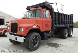 1984 Mack DM685S Dump Truck | Item DA2926 | SOLD! November 1... Ford Minuteman Trucks Inc 2017 Ford F550 Super Duty Dump Truck New At Colonial Marlboro Komatsu Hm300 30 Ton For Sale From Ridgway Rentals Hongyan Genlyon With Italy Cursor Engine 6x4 Tipper And Leases Kwipped Gmc C4500 Lwx4n Topkick C 2016 Mack Gu813 Dump Truck For Sale 556635 Amazoncom Tonka Toughest Mighty Toys Games Mack Equipmenttradercom 556634 Caterpillar D30c For Sale Phillipston Massachusetts Price 25900