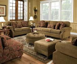 Simmons Flannel Charcoal Sofa Big Lots by Simmons Sleeper Sofa Sectional Flannel Charcoal Big Lots