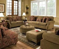 simmons sleeper sofa sectional flannel charcoal big lots