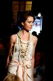 100 Mim Design Couture MIM Rocks Fashion Show The Chic Daily