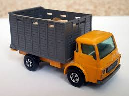 Dodge Cattle Truck | Matchbox Cars Wiki | FANDOM Powered By Wikia 2015 Ram Trucks Wallpaper Definition Collection Dodge S Full Hd Truck Wikifile1985 Jpg Wikipedia File1936 Repair For Car Power Wagon Wm300 The Free 4x4 Truckss 4x4 Wiki D Series Fargo 1940 Bigfoot The Mad Max Fandom Powered By Wikia 1500 Laramie Ds Need Speed 1952 Chevy Chevrolet Advance Design Tractor Modern 2018 Mehong Cars 500 Wallpapers 64 Images