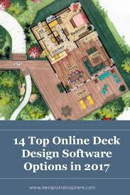 Home Depot Big Hammer Wood Deck Plans Interior Design Free ... Outdoor Marvelous Free Deck Building Plans Home Depot Magnificent 105 Wonderful Gallery Of Cost Estimator Designs Design Ideas Patio Software Creative 2017 Youtube Repair Diy Calculator Do It Beautiful Designer Plan Online Ultradeck A Cool Lumber Does Build