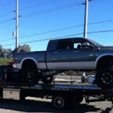 Scottsdale Tow Truck Company - Best Towing Service In Scottsdale AZ Trailer Containg Body Taken From Hotel Parking Lot Alburque 2019 Ram 1500 In Nm Scottsdale Tow Truck Company Best Towing Service Az Joses 57 Photos 62 Reviews 1229 Underwood Ave Action Auto And Merchandise Auction The Co Platinum Transport Professional Flat Bed Eagle New Mexico Jerrdan Trucks Wreckers Carriers Intercity