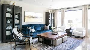 100 Home Interior Designe A Career In Interior Designing Courses Job Opportunities