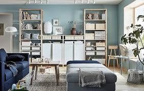 Wall Units Best Living Room Built In Luxury Unit Unique
