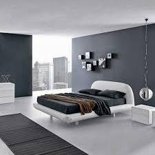 bedroom wall mood lighting living room light fittings