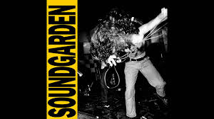 Youtube Smashing Pumpkins Full Album by Soundgarden Louder Than Love 1989 Full Album Soundgarden