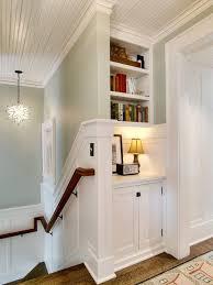 best 25 upstairs hallway ideas on grey hallway