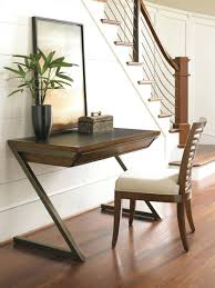 desk 37 stupendous sauder harbor view salt oak desk with hutch