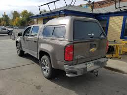 Gmc Canyon All Terrain | Top Car Release 2019 2020 Eastern Ky Craigslist Cars And Truckseastern Trucks By Free Usa Dating Site 2010 Gmc Trucks Sex Dating With Horny People Used Nh Casual How About 20 000 For A Sweet 1975 Los Angeles News Of New Car 2019 20 Kendaville Indiana Austin Tx Pretty Gmc Canyon All Terrain Top Release Sacramento Parts Collections Fort Wayne In Truckstires For Sale Easy To Fall West Virginias River Gorge In Autumn Craigslist Seattle Cars And By Owner Tokeklabouyorg Bay Area Truck Owner Searchthewd5org