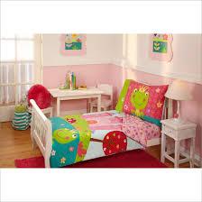 Bedding Cribs Luxury Nursery American Baby pany Patchwork