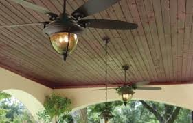 Wayfair Outdoor Ceiling Fans by Outdoor Ceiling Fans You U0027ll Love Wayfair For Amazing House Fan
