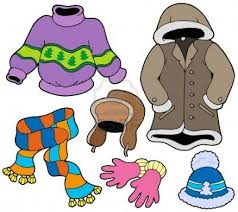 Best Clothes Clipart 17460