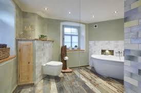 75 rustikale badezimmer ideen bilder april 2021 houzz de