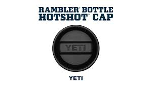 Yeti Rambler 12oz Bottle With Hotshot Cap | Islanders Outfitter 77 Yeti Casino Extra Spins In December 2019 Claim Now Gta Water Coupon Airsoft Gi Coupons Promotional Codes 20 Off Gliks Promo Discount Wethriftcom 15 Off Storewide At Skate Warehouse Free Code Cooler Sale Where To Find Bag Deals Money Rambler 12oz Bottle With Hshot Cap Islanders Outfitter Personalized Cancer Awareness Decal Any Color Vaporjoescom Vaping And Steals Yeti Blowout Buy Cyber Monday Newegg Deals Pc Gamer On Twitter Get This Blue Microphone Bundle
