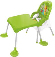 Graco Harmony High Chair Recall by 100 Graco Winnie The Pooh High Chair Recall Graco Mealtime