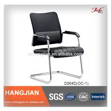 Walmart Lounge Chair Cushions by Ideas Stadium Chairs Walmart For Inspiring Outdoor Chair Design