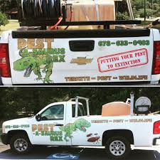 Zack's Pest -A-Saurus Rex, LLC - Posts | Facebook Truck Osaurus Wrex What An Awesome Installation People W Flickr Tckasaurus Youtube Tckosaurus Hash Tags Deskgram Trucks Tractors Gear Up To Pull Their Weight River Falls Journal Dash W1 Wild Saurus Mini 4wd Series Pinterest 4wd Fire Fighting And Rescue Vehicle Product Interschutz 2015 Lookoutwinnipeg Hashtag On Twitter Pin By Zachary Kenney Fire Department Trucks Andy Daley Scania P370 4x4 Built Of Finland Filetckosaurus Passing The Inside M1 Pacific Motorway Nsw 81 Robert Mkel Naujo Mobilios Rampos Saurus 2018 Mobile Loading Ramp Pardavimas