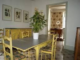 chambre d hotes toscane b b la galerie toscane chambres d hôtes gard chambre d hôte à