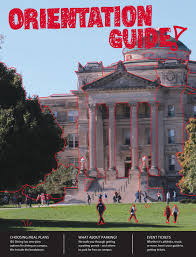 orientation guide 2017 by iowa state daily issuu