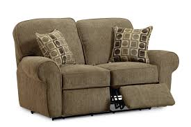 Double Reclining Sofa Cover by Reclining Sofa Slipcover 38 With Reclining Sofa Slipcover