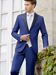 navy blazer tailored promotion shop for promotional navy blazer