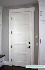 Home Interior Doors Formteile Für Bauernhäuser Einfach 52 Best Ideas Farmhouse