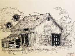 Pencil Drawings Of Old Barns How To Draw An Old Barn (Old Farm ... The Art Of Basic Drawing Love Pinterest Drawing 48 Best Old Car Drawings Images On Car Old Pencil Drawings Of Barns How To Draw An Barn Farm Weather Stone Art About Sketching Page 2 Abandoned Houses Umanbn Pen And Ink Traditional Guild Hidden 384 Jga Draw Print Yellowstone Western Decor Contemporary Architecture Original By Katarzyna Master Sothebys