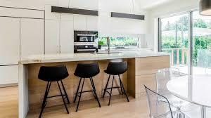 creer sa cuisine concevoir sa cuisine des photos avec impressionnant concevoir sa