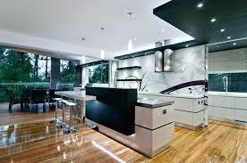 Nice Luxury Modern Kitchen Designs Regarding Fascinating Design Kim 9