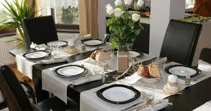 dining table centerpiece ideas for everyday nytexas