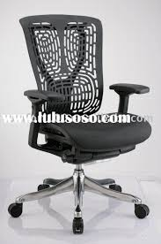 metro mesh office chair medium back with armrests computer desk