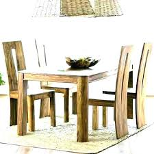 Black Kitchen Table With Chairs Sets For Sale Farmhouse Dining Set Rustic Amazing
