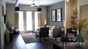 Bell Design District Uptown Downtown Dallas Apartments Dallas