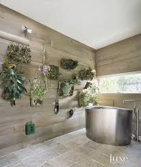Plants For Bathroom Counter by 192 Best Luxe Luxeturns10 Images On Pinterest Interior Design