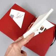 Versand Brief Schweiz Dauer