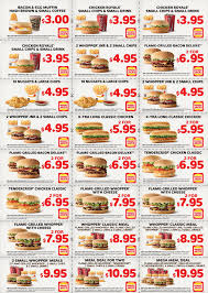 Woolworths Coupon Voucher - Met Rx Protein Bars Coupons 2018 Subway Singapore Guest Appreciation Day Buy 1 Get Free Promotion 2 Coupon Print Whosale Coupons Metro Sushi Deals San Diego Coupons On Phone Online Sale Dominos 1for1 Pizza And Other Promotions Aug 2019 Subway Usa Banners May 25 Off Quip Coupon Codes Top August Deals Redskins Joann Fabrics Text Canada December 2018 Michaels Naimo Deal Hungry Jacks Vouchers Valid Until Frugal Feeds Free 6 Sub With 30oz Drink Purchase Sign Up For