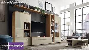 was sie zu hülsta möbel wohnwand tragen sollten wohnwand