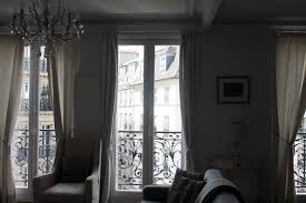 View-from-paris-apartment-terrace-natural-light — Bows & Sequins 9 Smallspace Ideas To Steal From A Tiny Paris Apartment 182 Best Envy Images On Pinterest Parisian 5 Of The Apartments For Rent The Spaces 10 Decorating From Chic Hello Lovely Where Buy An In Best Locations Hotelroomsearchnet Vacation Rentals Perfect Inside Lauren Santo Domingos Vogue Studio Rental Le Marais Pa2104 Afternoon Light Rebecca Plotnick Photography