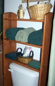 these free bookcase plans are designed for your pocket jig