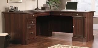 Sauder Appleton L Shaped Desk by Sauder Black L Shaped Desk Desk Chair Walmart Walmart Computer