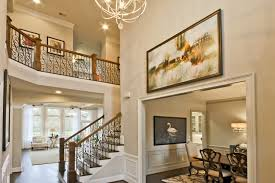 ROA-Lot-64-Presley-E-2-story-Foyer-Copy - Traton Homes Home Traton Homes Dont Miss Out On Luxury Townhomes At Hawthorne Gate Beautiful Westin Design Center Ideas Decorating Mattamy Best Ryland Awesome True Pictures Interior For Fischer Gallery Rutherford Images Introduces North Square New Townhome Community Just
