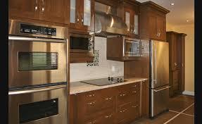 cuisine contemporaine bois massif awesome cuisine classique en bois massif pictures matkin info