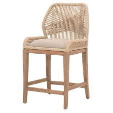 Stools Stool Rooms Chair Target Backs End Barst Coastal Kmart Rattan ... Folding Chair Lawn Chairs Walmart Fold Up Black Patio Beautiful Modern Set Target Lounge Home Adorable Canvas Square Cover Lowes Looking Covers Armor Garden Balcony Fniture Vintage Ebert Wels Rope Vibes Ansprechend High End Bar Stools Wood Small Fantastic Back Red Tire Farmhouse Adjustable Classic Today White Inch Overstock Shipping Height Sports Lime Rattan Cast Counter Kitchen Best Outdoor For Porch And Apartment Therapy Hervorragend Chaise Towel Plastic Dep Deco Decor Fabric Design Art Hire