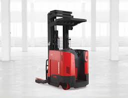 7000 SERIES REACH-FORK TRUCKS Raymond Cporation Trusted Partners Bastian Solutions Usedraymond12tdoublereachtruck4 United Equipment Raymond Reach Truck Sbh Sales Co Inc Cheap Reach Truck Forklift Find Swing Turret Reach Truck Raymond 7620 Archives Pusat Bekas Reachfork Trucks 7000 Series Ces 20489 Easi R40tt 211 Coronado Sit Down 4750 Counterbalanced Down Fork 9510 For Sale A1 Machinery