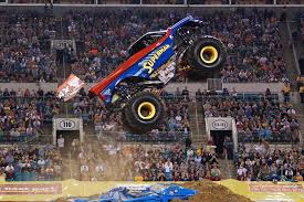 Monster Jam Returns To Cardiff - 19th May 2018 - BOOK NOW! - Welsh ... Monster Jam Ncaa Football Headline Tuesday Tickets On Sale Returns To Cardiff 19th May 2018 Book Now Welsh Jacksonville Florida 2015 Championship Race Youtube El Toro Loco Truck Freestyle From Tiaa Bank Field Schedule Seating Chart Triple Threat At The Veterans Memorial Arena Hurricane Force Inicio Facebook Maverik Center Home Expected To Bring Traffic Dtown Jax