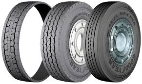Commercial Tire | Programs | National And Government Accounts Jc Tires New Semi Truck Laredo Tx Used Centramatic Automatic Onboard Tire And Wheel Balancers China Whosale Manufacturer Price Sizes 11r Manufacturers Suppliers Madein Tbr All Terrain For Sale Buy Best Qingdao Prices 255295 80 225 275 75 315 Blown Truck Tires Are A Serious Highway Hazard Roadtrek Blog Commercial Missauga On The Terminal In Chicago Tire Installation Change Brakes How Much Do Cost Angies List American Better Way To Buy