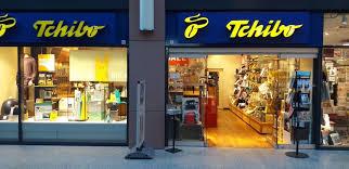tchibo filiale vorübergehend geschlossen logenstr 8